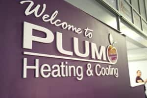 Plum Heating and Cooling Pic 2 - Welcome to Plum Heating and Cooling