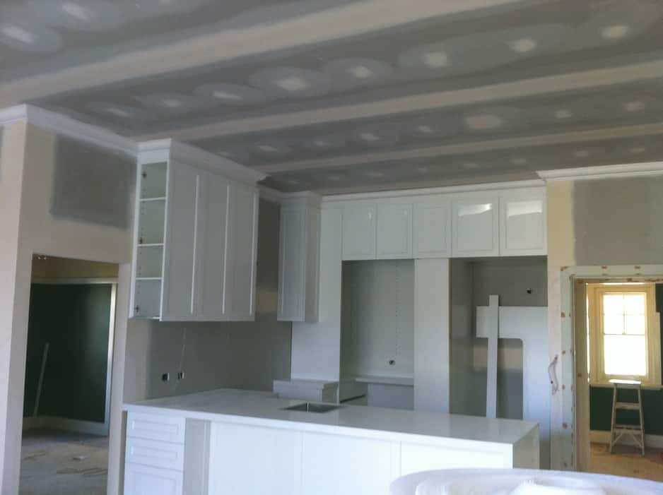 Csm Plastering Services In Lower Plenty Melbourne Vic Plasterers Truelocal