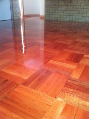 Flawless Timber Flooring Pic 4