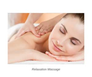 Adelaide Plains Massage Clinic Pic 3 - RelaxationSwedish Massage Relax Renew Revive