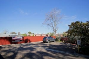 Success Tax Professionals - Payneham Pic 3 - Private parking space