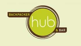 Backpacker Hub Pic 1 - Backpacker Hub