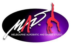 Melbourne Acrobatic and Dance Studio Pic 5