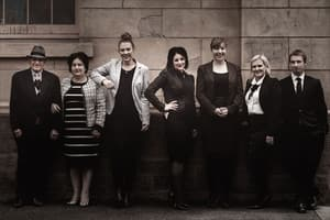 Pascale Legal Barristers & Solicitors Pic 4