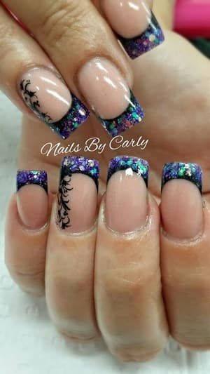 Nails By Carly Pic 4