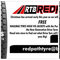 Redpath Tyre & Battery Service Pty Ltd Pic 4