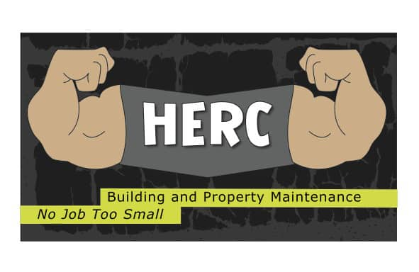 HERC Building and Property Maintenance Pic 1