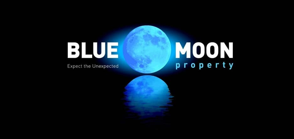 Blue Moon Property Pic 1