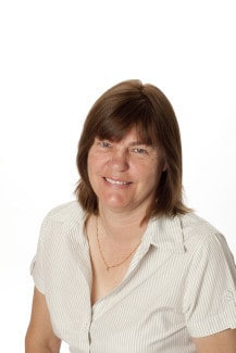 Pulse Property Group Pic 4 - Tracey Oliver Senior Property Manager