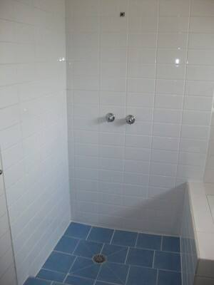 Perfectionbathrooms Tiling In South Melbourne Vic Bathroom Renovation Truelocal
