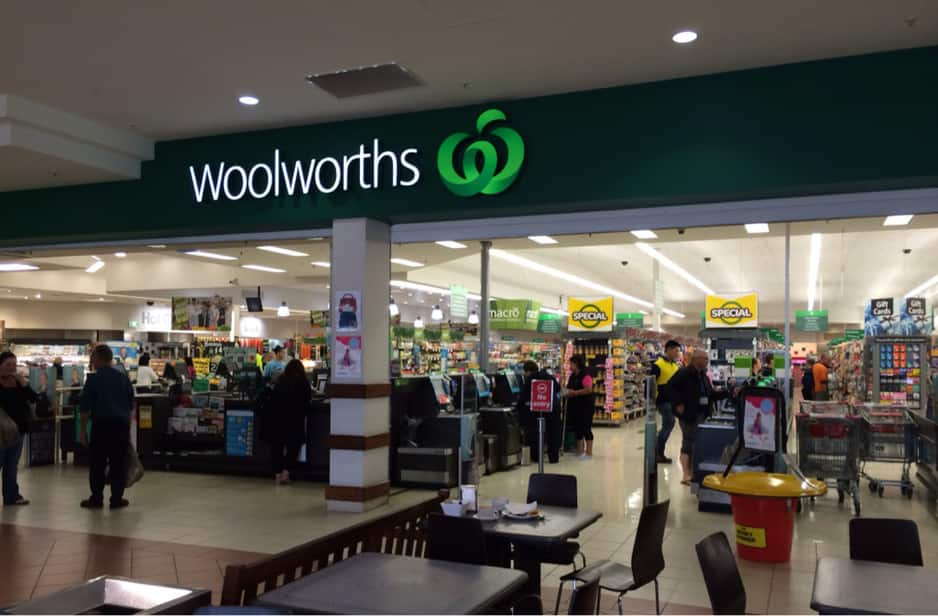 woolworths ltd Angry woolworths customers say they have had money withdrawn  to an error  at their data centre, a limited number of woolworths customers.