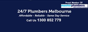 Your Choice Plumbers Pic 3