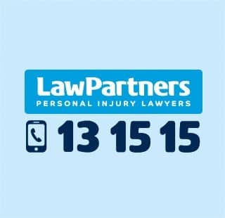 Law Partners Personal Injury Lawyers Pic 1