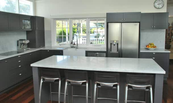 kitchen designs perth wa kitchen capital wa in subiaco perth wa kitchen 510