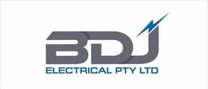 BDJ Electrical Pty Ltd Pic 2 - Electrical Electrician Sparkie Sparky Electrical Services Lighting Lighting Installation Air Conditioner Repair Air Conditioner RepairerKitchen Installation Kitchen Reno