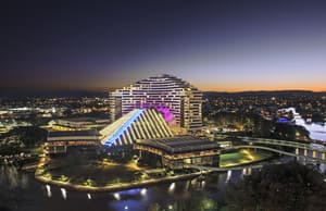 The Star Gold Coast Pic 2