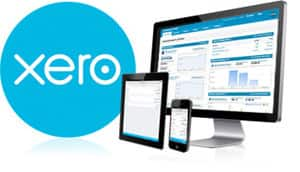 Rise Business Solutions Pic 4 - Xero helps you take control of your numbers We provide Xero Setup and Training services to ensure small business owners get the most out of their software