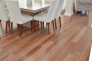 Harvey Norman Flooring Osborne Park In Osborne Park Perth