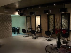 Sadler Hair Melbourne Pic 4
