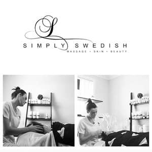 Simply Swedish Pic 2