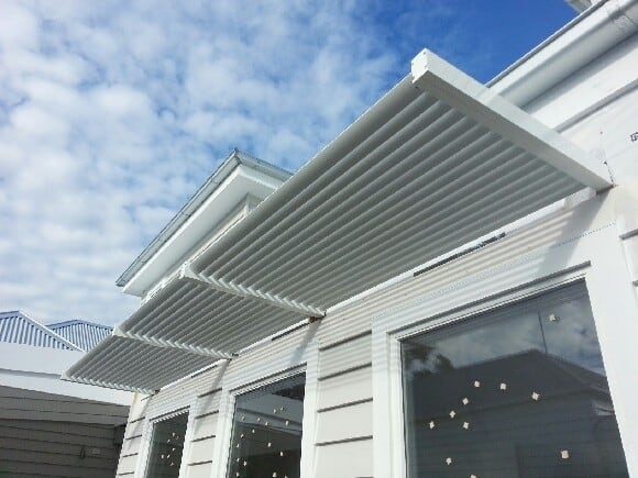 Exclusive Louvres In Geelong Vic Shades Amp Blinds Truelocal