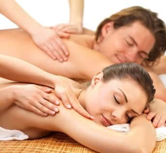 Difference Massage Pic 1 - Difference Massage narellan