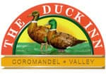 Duck Inn Pic 1