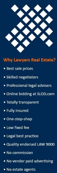 Lawyers Conveyancing Pic 4