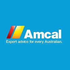 Loxton Pharmacies Pic 1 - Your pharmacy needs are covered at your local Amcal chemist outlet