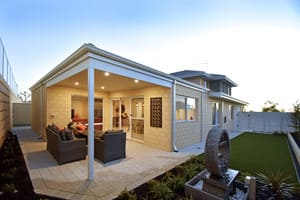 Danmar Homes Pty Ltd Pic 4