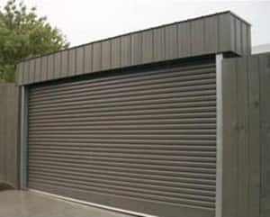 ADD PHOTO & Australiana Garage Doors in Bayswater Melbourne VIC Other ... Pezcame.Com