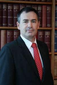 Alex Nelson, Barrister-at-law Pic 1