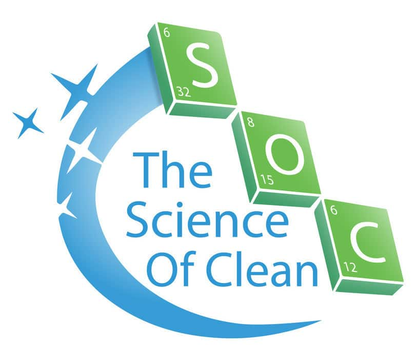 The Science of Clean Pic 1