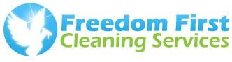 Freedom First Cleaning Services Pic 1