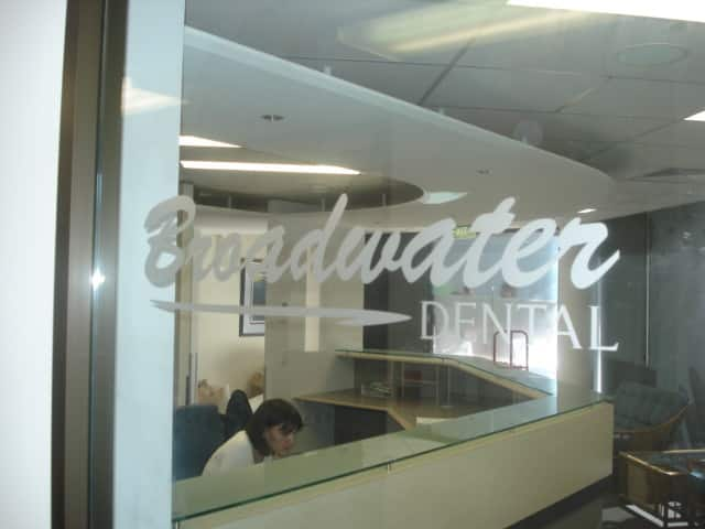 Broadwater Dental Pic 1