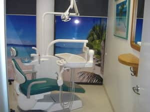 Broadwater Dental Pic 2