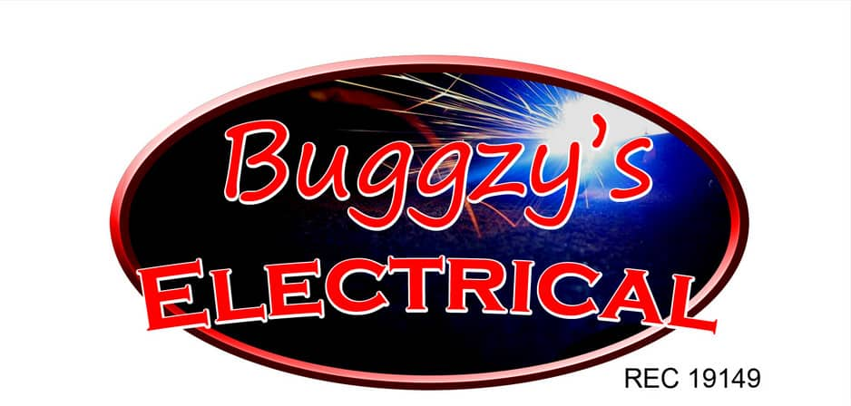 Buggzy's Electrical Ballarat - Buggzy's Heating and Cooling Pic 1 - REC 19149