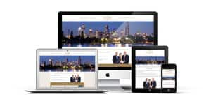 WDA Designs - Website Designs Australia Pic 4 - Websites for individuals and small business