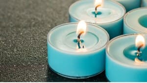 Chic Boutique Candles Pic 2