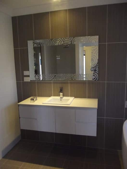 GR Minton Plumbing  amp  Bathroom Renovations. GR Minton Plumbing  amp  Bathroom Renovations in Engadine  Sydney  NSW