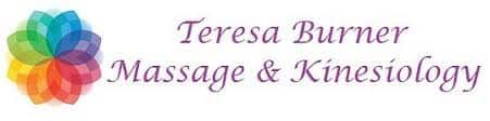 Teresa Burner Massage and Kinesiology Pic 2