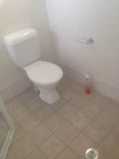2P Plumbing Pic 3 - Repair or replace toilet suites