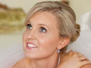 Finesse Makeup & Hair Pic 2 - Cairns Wedding Makeup and Hair