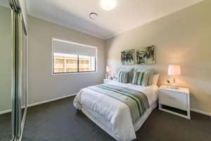 Stroud Homes Toowoomba Pic 5