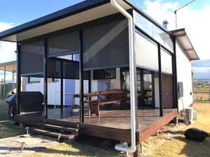 Boonah Home Improvements Pic 2