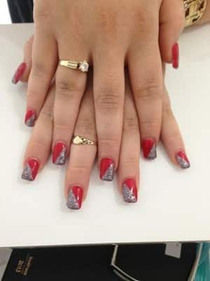 Dawn Nails and Beauty Pic 4 - Nail Salon in qld