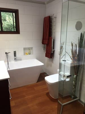 Bathroom Renovations Hornsby adams bathroom repairs & renovations in hornsby heights, sydney