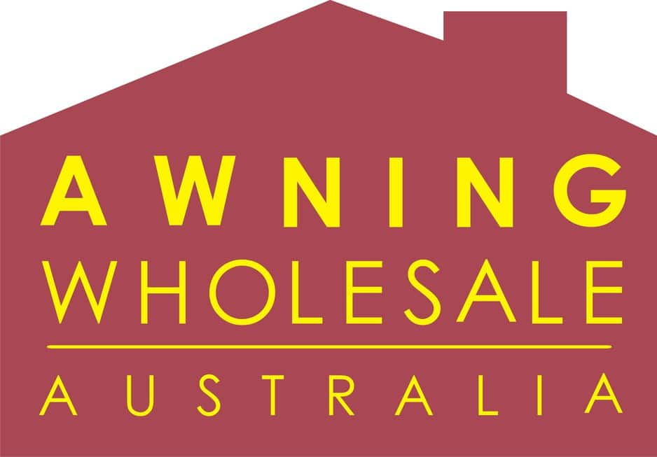 Awning Wholesale Australia In Malaga Perth Wa Shades