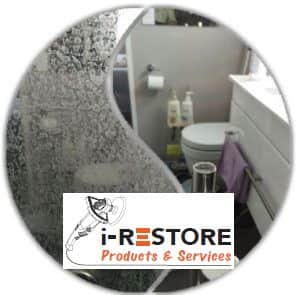i-Restore Products And Services Pty Ltd Pic 1