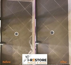 i-Restore Products And Services Pty Ltd Pic 4